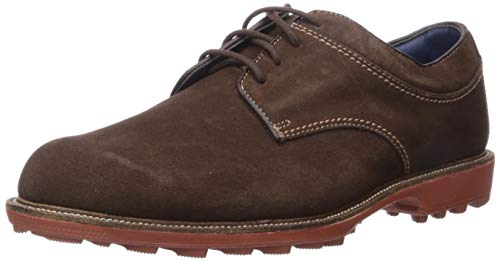 FootJoy Men's Club Casuals-Previous Season Style Golf Shoes from FootJoy