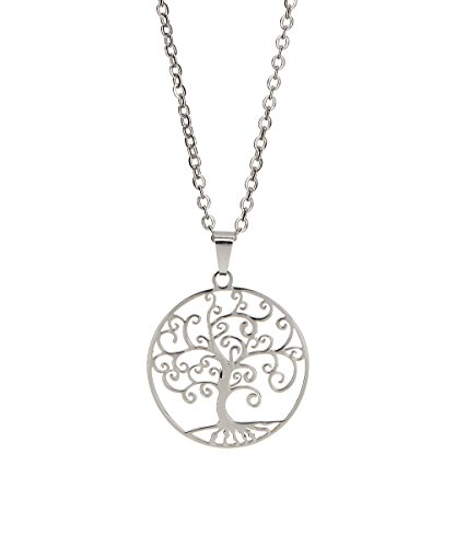 tree-of-life-necklace-stainless-steel-filigree-family-tree
