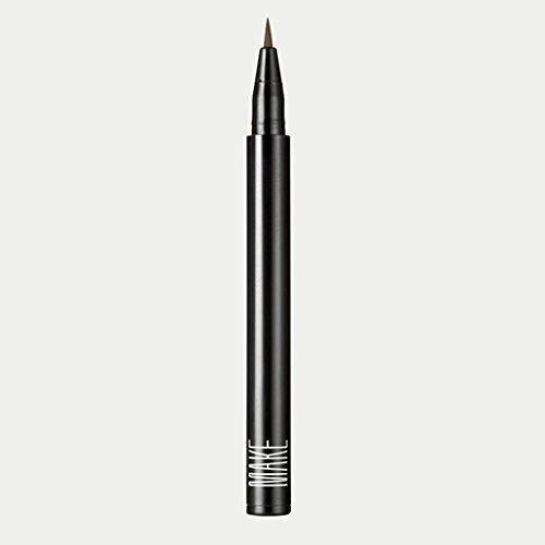 MAKE Cosmetics Brow Pen, Cool.