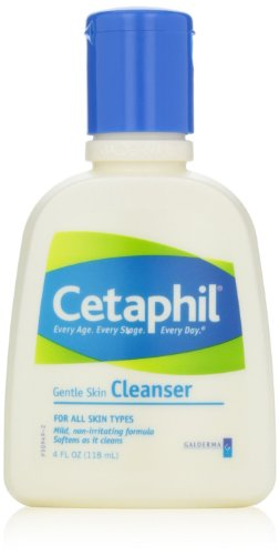 Cetaphil Body Cleanser - 6