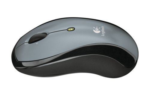 LX6 CORDLESS OPTICAL MOUSE TELECHARGER PILOTE