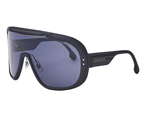 Carrera Men's Carrera Epica Black One Size (Carrera Marke)