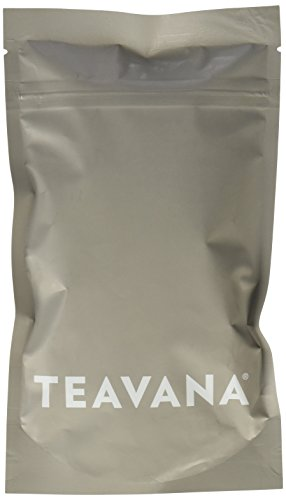 2 Ounce Bright Green (Teavana Jade Citrus Mint Loose-Leaf Green Tea, 2oz)