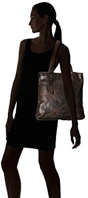 FRYE Samantha Tote Shoulder Bag