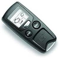 2009-2013 Honda Pilot Remote Starter System - 08E91-E22-101A 08E92-SZA-100