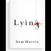 Lying (Kindle Single)