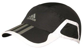 Adidas Clima365 - Gorra para niños con Climacool: Amazon.es ...