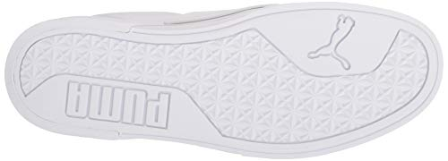 PUMA Men's El Rey 2 Sneaker