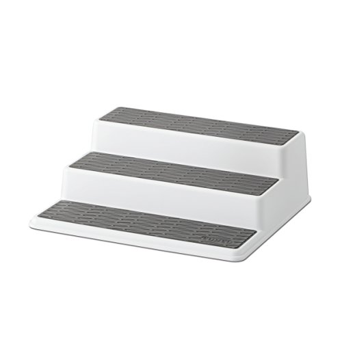 can shelf organizer - 1