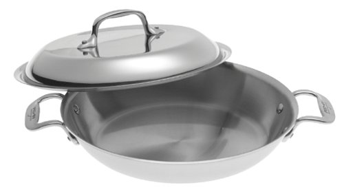 All-Clad-Stainless-Petite-Braiser-Pan