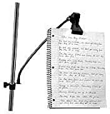 Stedman PC1 Proclip Sheet Music Holder