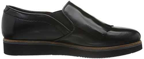 Loafer Donna Loafer O'Polo Marc Mocassini Marc Donna Mocassini O'Polo Loafer Mocassini Marc O'Polo vqgBwq