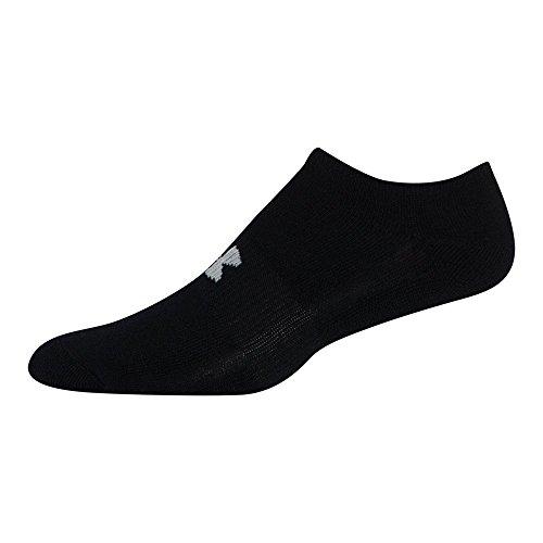 under-armour-mens-heatgear-solo-no-show-socks-3-pairs-black-large