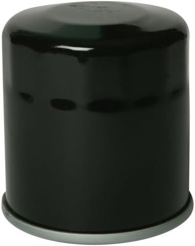 Purolator ML16810 ブラック PurolatorSPORT スピンオンオイルフィルター
