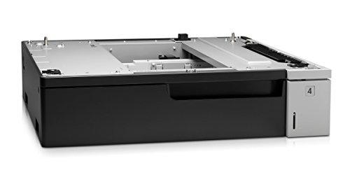 HP CF239A Media Tray/Feeder by HP (Image #1)