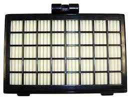 hoover filter 104 - 5