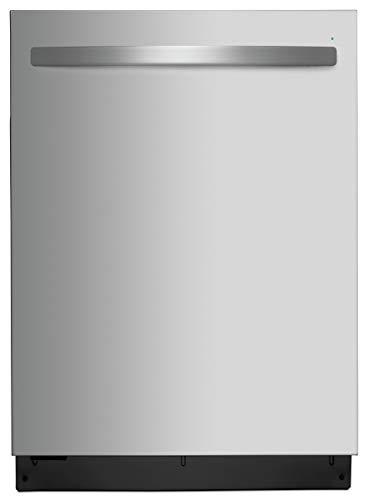 Bestselling Dishwashers