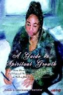 Search : A Guide on Spiritual Growth