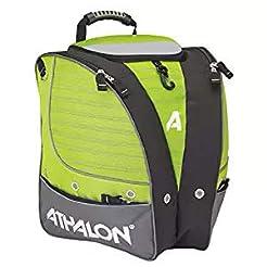 Athalon Athalon Adult