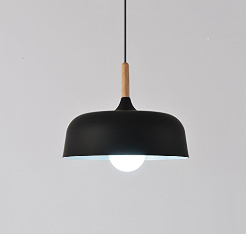 50S Style Pendant Lights in US - 9