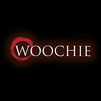 Woochie Classic Latex Ears - Professional Quality Halloween Costume Makeup - Demon: Clothing