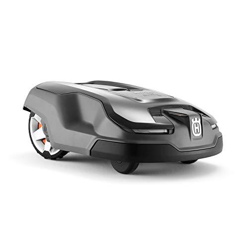 Husqvarna AUTOMOWER 315X, Robotic Lawn Mower