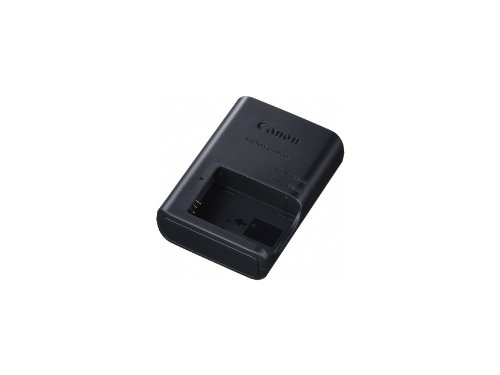 canon-battery-charger-lc-e12