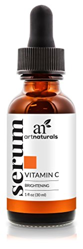 ArtNaturals-Anti-Aging-Vitamin-C-Serum-1-Fl-Oz-with-Hyaluronic-Acid-and-Vit-E-Wrinkle-Repairs-Dark-Circles-Fades-Age-Spots-and-Sun-Damage-Enhanced-20-Percent-Top-Vitamin-C-Super-Strength