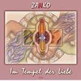 Im Tempel der Liebe. CD