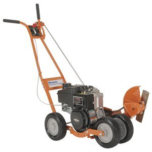 HUSQVARNA OUTDOOR POWER EQUIPMENT LE475 by HUSQVARNA OUTDOOR POWER EQUIPMENT