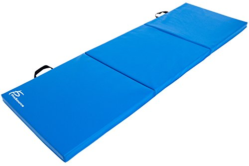 The 8 best gymnastics mat