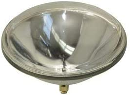 Replacement for Ge General Electric G.e 4530 Light Bulb by Technical Precision