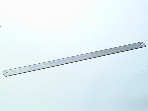 Nobex® 0080030Gehrungssägeblatt CH10-630mm für schnelle Schnitte Holz