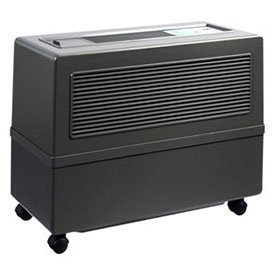 Price comparison product image Brune Professional Humidifier B500 Charcoal B-002