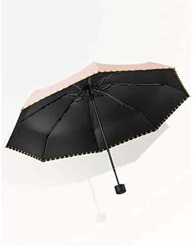 70d3b620b24b Shopping $25 to $50 - Pinks or Beige - Umbrellas - Luggage & Travel ...