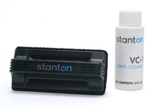 stanton-magnetics-record-cleaner-kit
