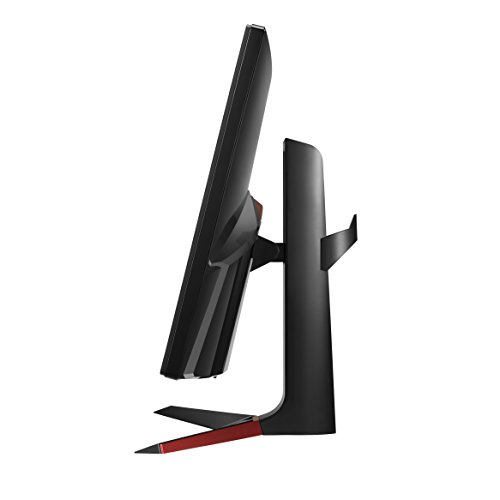 LG-34UC79G-B-34-Inch-219-Curved-UltraWide-IPS-Gaming-Monitor-with-144Hz-Refresh-Rate