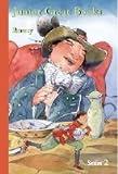 Junior Great Books, , 1933147008