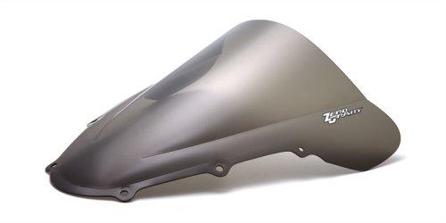 Zzr1200 - 4