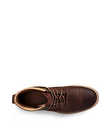 Ugg Menns Magnusson Boot Grizzly