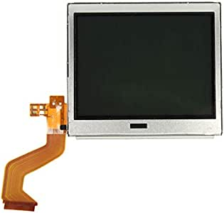NDS Spare Parts LCD Screen Display for Nintendo DS Lite NDSL