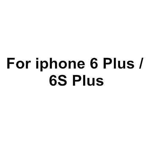 746877125 Image Unavailable. Image not available for. Color: Transparent Protective  Case for iPhone 5 5S SE 6 ...
