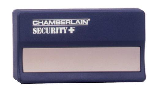 chamberlain 953d remote - 7