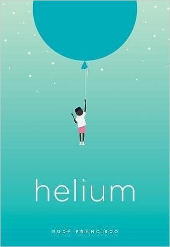 Helium Rudy Francisco