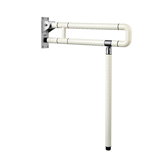 Medical Safety Toilet Grab Bar