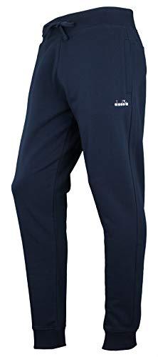 Diadora Men's SL Cotton Jogger Pant