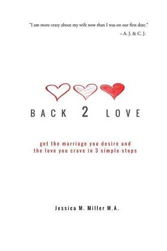 Download Back 2 Love ebook