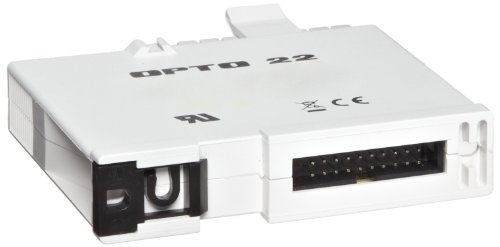 Opto 22 SNAP-ODC5ASNK - SNAP Digital (Discrete) Output Module, Load Sinking, 4-Channel, 5-200 VDC