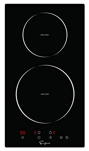 "Empava EMPV-IDC12 12"" Induction Cooktop"