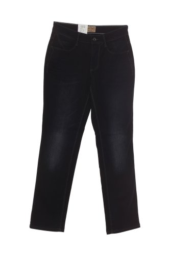 MAC Jeans Melanie Damen Stretch Feminine Fit